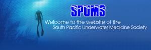 spums_litejazz_logo